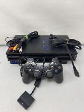 Ps2 Fat Console