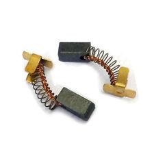 Carbon Brushes For Bosch 2 609 199 169 GDR18V-Li MF GDX 18V-Li Impact Driver OZ