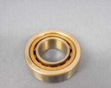 DKW Munga 0,25 t. Zylinderrollenlager NJ 2207-C2 NA Schaltge. 6842 909 87 14 000
