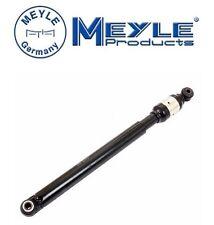 Mercedes S320 S420 S500 S600 Power Steering Damper Shock Absorber Strut Meyle