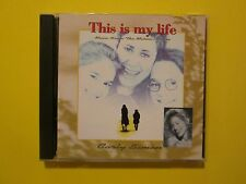 This Is My Life by Carly Simon Soundtrack Carrie Fisher Dan Aykroyd