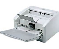 Dokumentenscanner Canon DR-4010C imageFORMULA