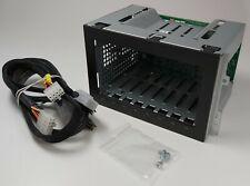 659484-B21 HP ML350p Gen8 5U 8SFF HDD Cage Kit