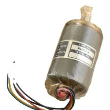 Kearfott Corporation Aircraft Synchro, Control Transformer NSN 5990-00-504-8190
