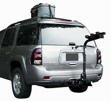 Pro Series 63123 Bicycle Rack