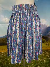 fd09228b83b6 Röcke für Damen in Größe 40 günstig kaufen | eBay