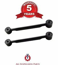 Rear Upper Trailing Control Arm Set for Buick Chevy GMC Isuzu Olds Saab
