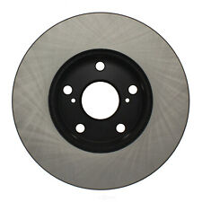 Disc Brake Rotor-RWD Front Centric 120.44136 fits 2005 Toyota Tacoma