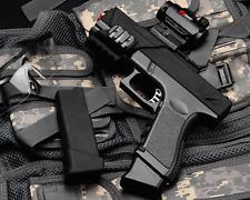 100% AU Stock Toy Pistol Gel Ball Blaster Water Gun Glock G18
