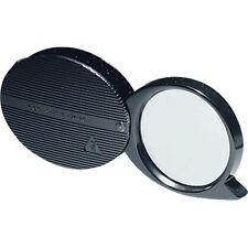 Bausch & Lomb 4X Folded Pocket Magnifier - 812354