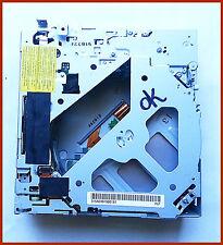 Audi, A6, A8, Q7 MMI 2 G MP3 Changeur CD mécanisme