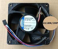 12vdc 5.5mm x 2.1mm power supply 1A DC plug wall PDC012