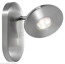 Philips 1-3 Aktuelles-Design Deckenlampen & Kronleuchter aus Metall