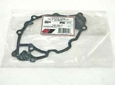NEW DETROIT GASKET 12115-1 WATER PUMP GASKET 35211 68-0058 MADE IN USA