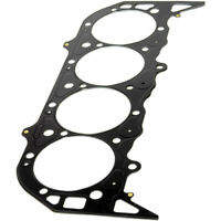 JE Pro Seal MLS Head Gasket FOR SUBARU EJ25 / EJ257 100mm