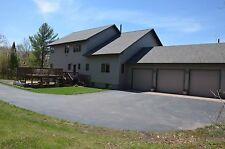 Michigan Residential Real Estate