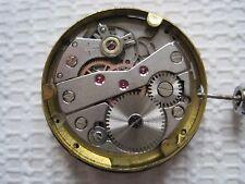 Mouvement de montre HS P 76