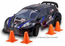 Redcat Racing Rampage XR EP Pro Rally Car Electric 1/5 Scale RC Brushless RTR