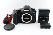 Excellent+++++ Canon EOS 5D MARK II 21.1MP Digital SLR Camera Body from JAPAN