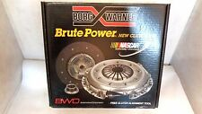 BORG WARNER 92132 CLUTCH KIT