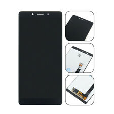 Display LCD Touch Screen Digitizer Assembly For Sony Xperia L3 I3312 I3322 I4312