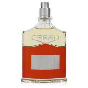 Viking Cologne by Creed 3.4 oz Eau De Parfum Spray (Tester) for Men