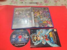 LOS CABALLEROS DEL ZODÍACO THE HADES SAINT SEIYA PLAYSTATION 2 PS2
