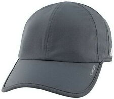 Adidas 5144394 SuperLite Team Cap - Grey - Unisex