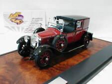 Matrix Modellautos, - LKWs & -Busse von Rolls-Royce