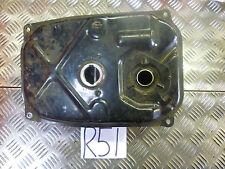 R50 Honda ANF125 Innova essence réservoir de gaz combustible * gratuit uk post *