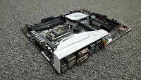 Asus Z170-A HDMI VGA DVI-D LGA 1151 DDR4 ATX Motherboard - AS IS