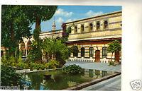 Siria - Damas - el Palacio Azem (i 1599)