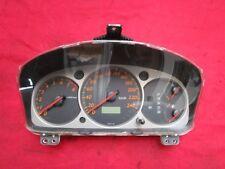 Tacho Automatik  Honda Stream RN3 2,0l 156PS Bj. 2000-2004 K20A1