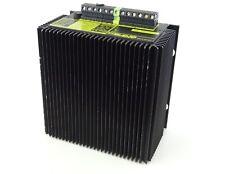 FEAS PSU250 Gleichstromversorgung DC Power Supply Netzteil Out 24VDC 8A PSU25024
