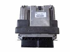 Ecu Engine AUDI 8K5907401D, 0281018894