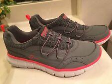 Skechers Sport Women's Loving Life Memory Foam Fashion Sneaker Size: 9-1/2