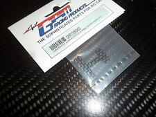 GPM GMR15080400 H bar carbone E0.8mm / L4mm / C0mm MINI-Z MR15