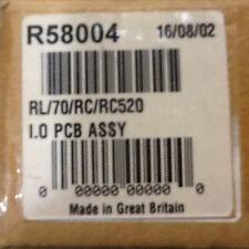Raymarine R58004 PCB PSU FOR RL70/RC520