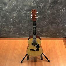Suzuki SSG-1 1/2 Size Acoustic Guitar