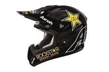 Motorrad-Helme aus Polycarbonat für Frauen Airoh