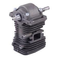 38MM Zylinder Kolben Zündkerze Kurbelwelle F�œR Stihl 018 MS170 MS180 11300201208