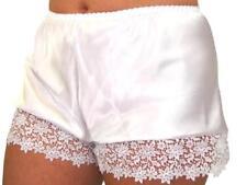 Vintage-Slips, - Strings & -Pants für Damen in Größe XL