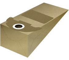 k rcher 2601 plus ebay. Black Bedroom Furniture Sets. Home Design Ideas