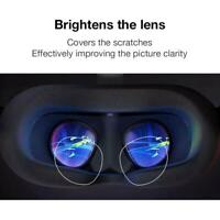 Lens Protector HD Film For Oculus Quest Oculus Rift S Oculus Go Virtual Reality