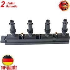 55577898 Zündspule Zündmodul Für Opel 1.2 1.4 auch Turbo & LPG Zündkassette