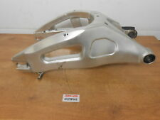 HONDA CBR900RR FIREBLADE 02 03 SWINGING ARM 1117EP103