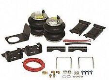 Firestone 2560 Suspension Kit