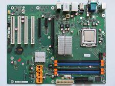 Fujitsu D2836-S11 GS2 W26361-W1962-Z2-02-36 LGA 775 Socket, CPU E6550