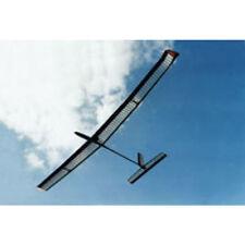 Bauplan Open Air Modellbau Modellbauplan Segler