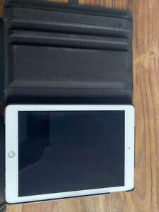 Apple iPad Pro 1st Gen. 128GB, Wi-Fi, 9.7 in - Space Gray